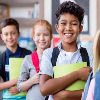 anti-bullying programs in australian schools prevention sydney nsw