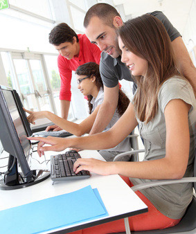 Career coaching services for high school students sydney Australia