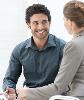 career development coaching sydney professional vocational Guidance