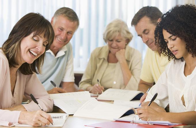 high school leadership programs sydney nsw teachers principals