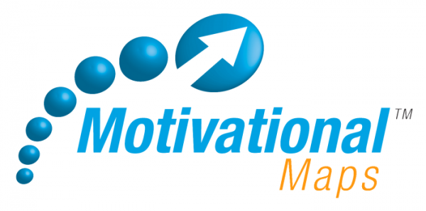 motivational mapping assessment profiling