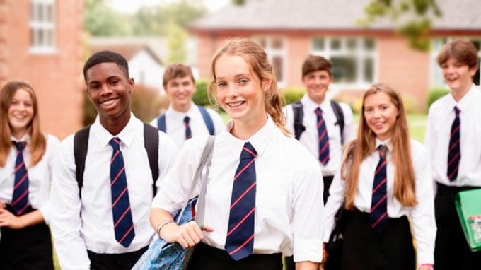 primary school leadership programs sydney nsw