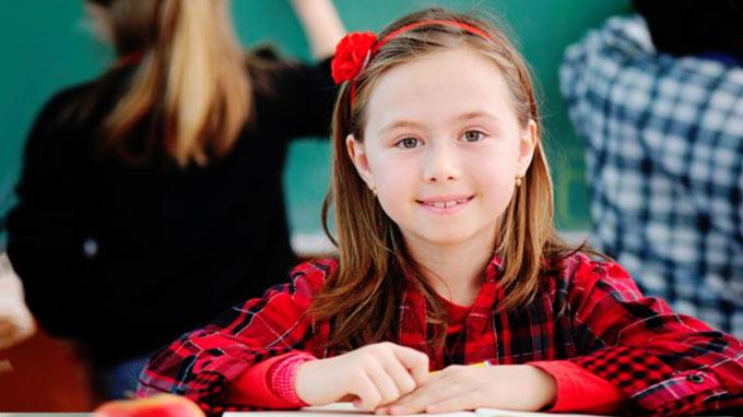 primary school workshops wellbeing program sydney nsw
