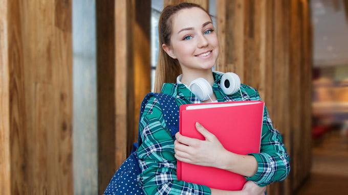 Programs / workshops for high school students sydney nsw