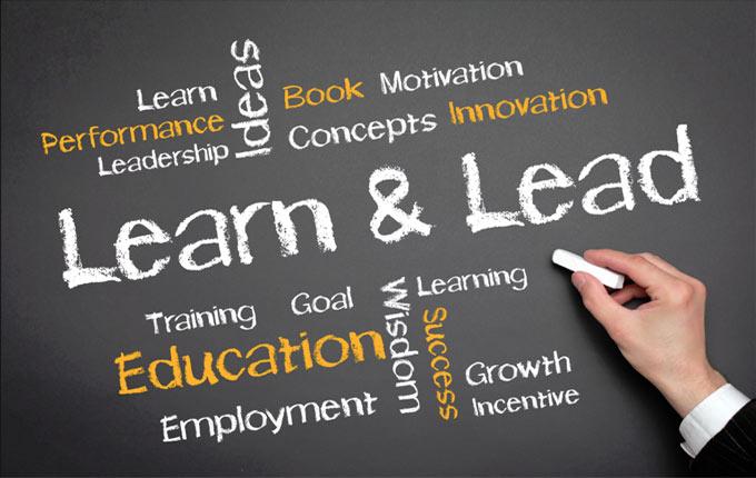 school leadership programs sydney nsw workshops