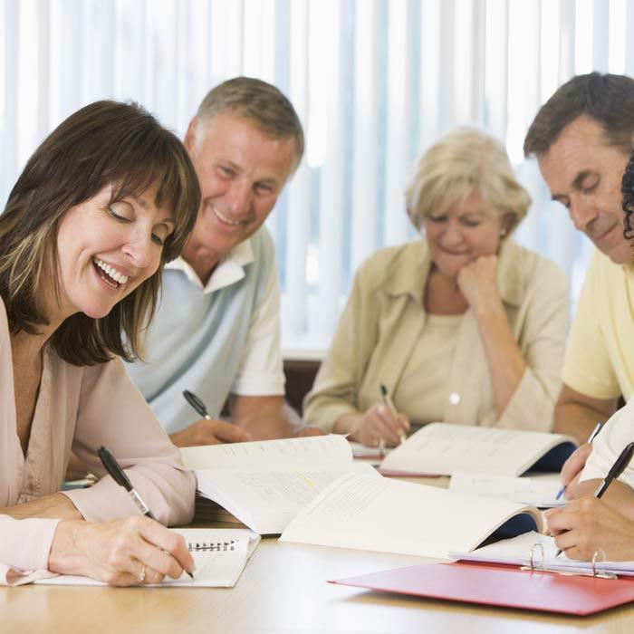 staff development parents teachers