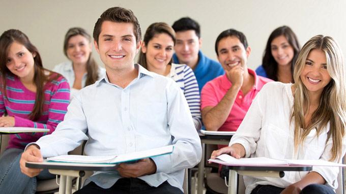 high school leadership programs sydney nsw