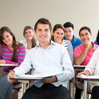 student leadership programs for high school students