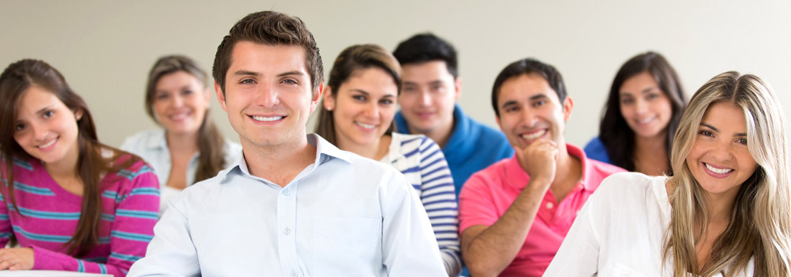 student scholarship application workshop sydney