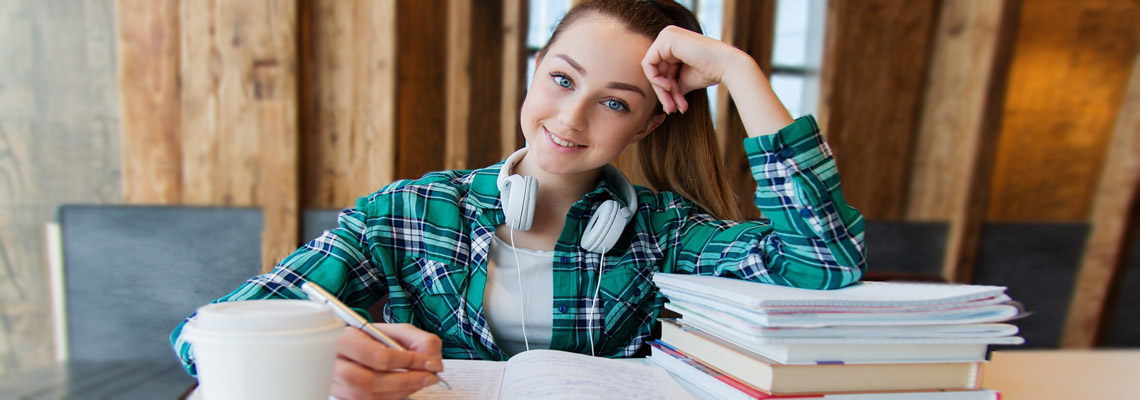 study skills through strengths workshop sydney