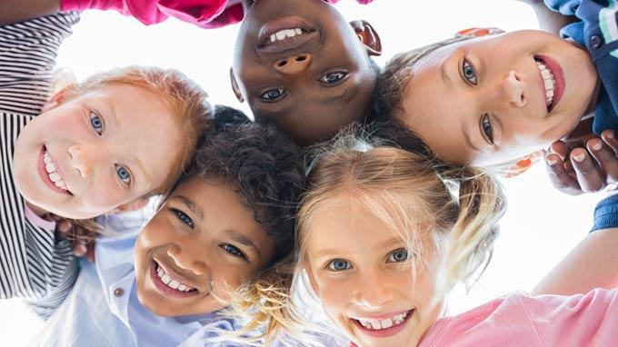 workshops for-primary school sydney nsw