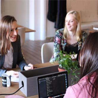 staff wellbeing programs workshops sydney