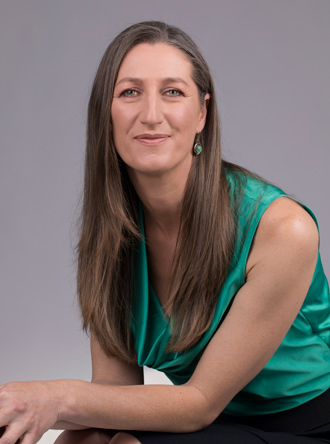 sydney educational consultant kathryn taylor